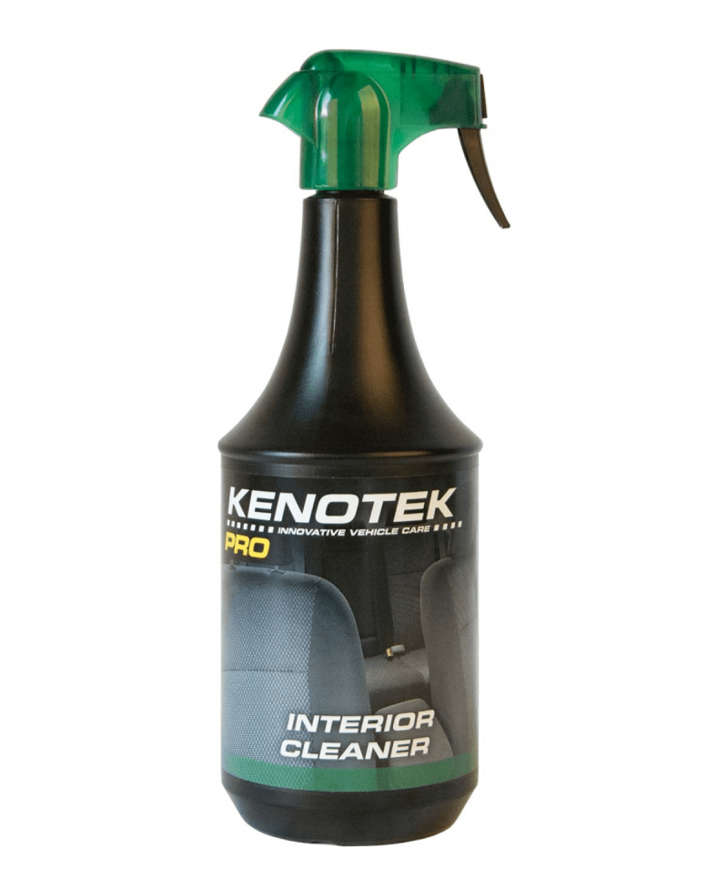 Kenotek – Interior Cleaner – 1000ml