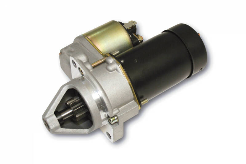 Starter for BMW R 45 to R 100