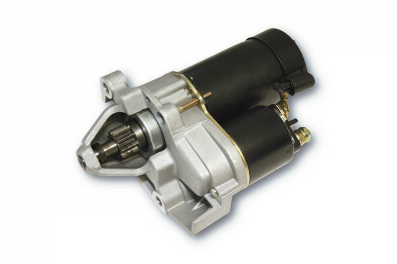 Starter for BMW R 850 to R 1200