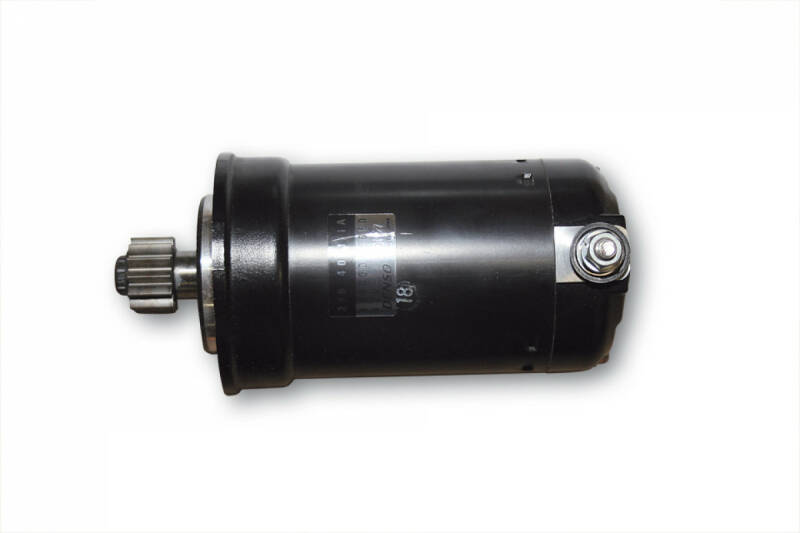 Starter for various DUCATI, e.g. 748, 916, 996, Monster, SS