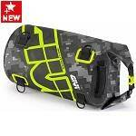 EA114CM-/BORSA DA SELLA WATERPROOF
