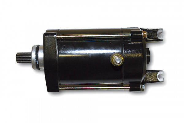 Starter for HONDA VT 1100 C 95-07, PC 800 89-98.