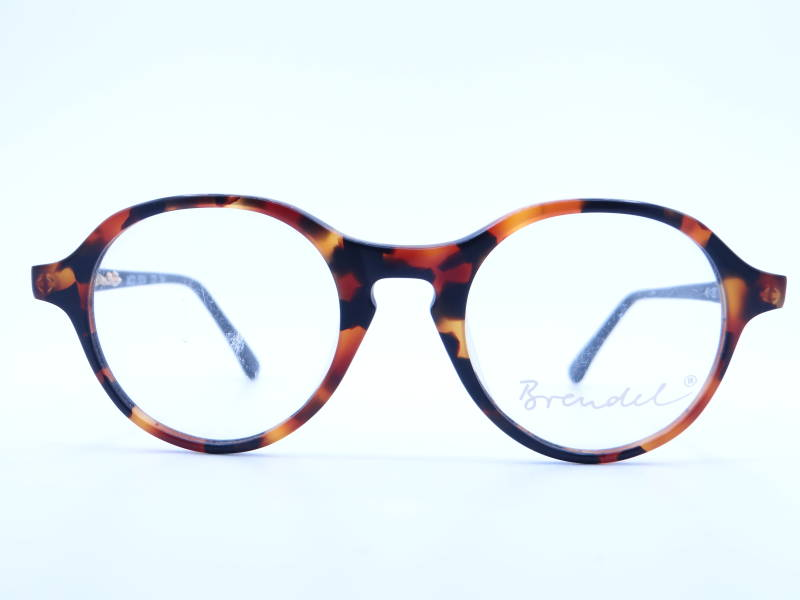 Brendel 5034 col 364 retro look