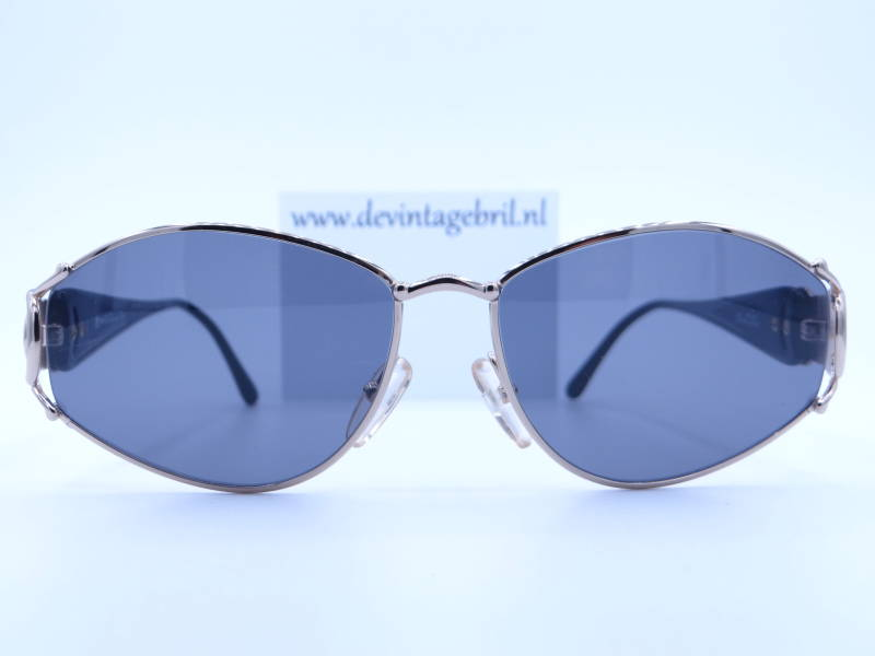 very rare old Christian Dior Sunglasses 2844 40