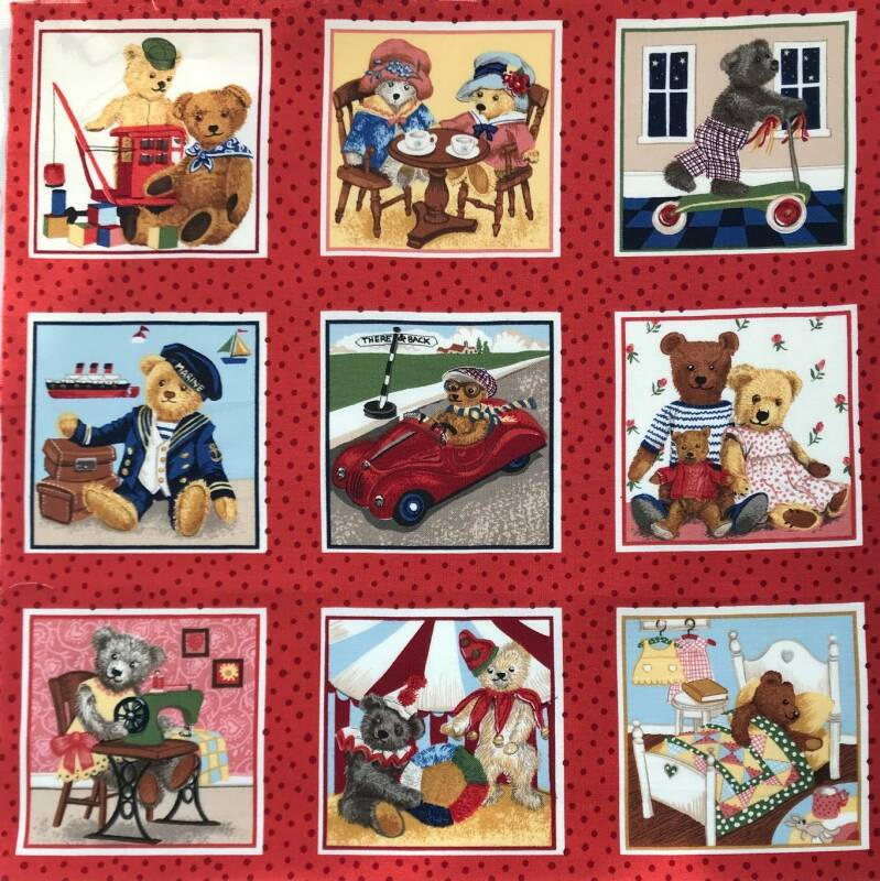 Babies and children labels 3