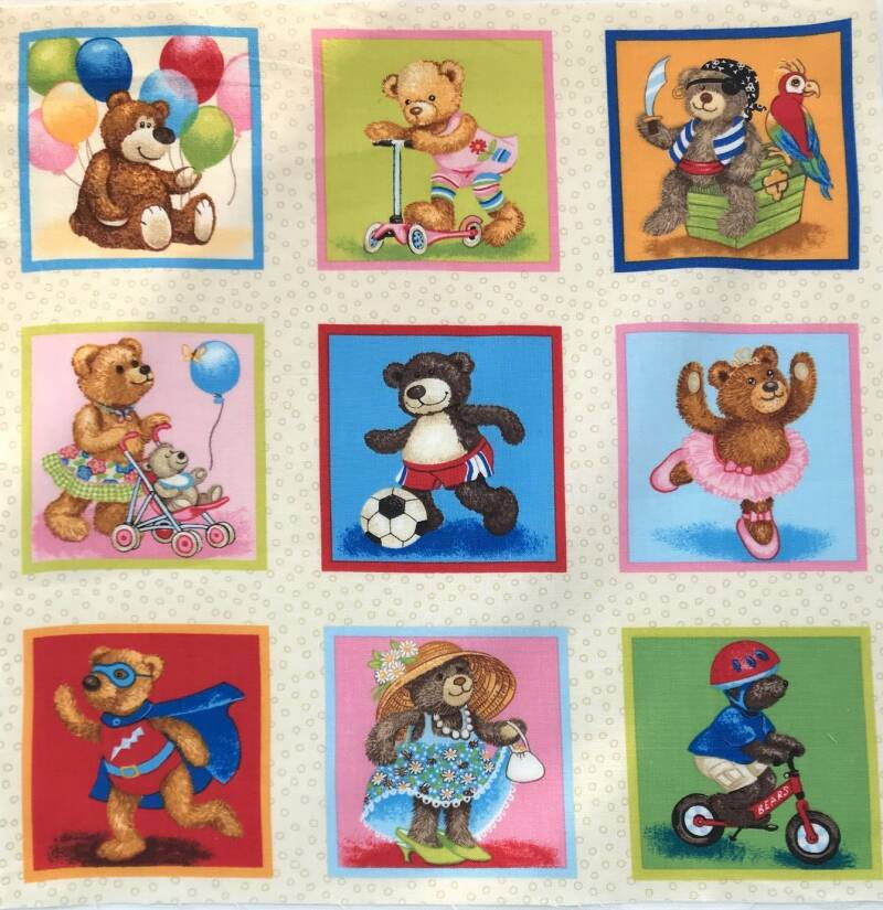 Babies and children labels 5