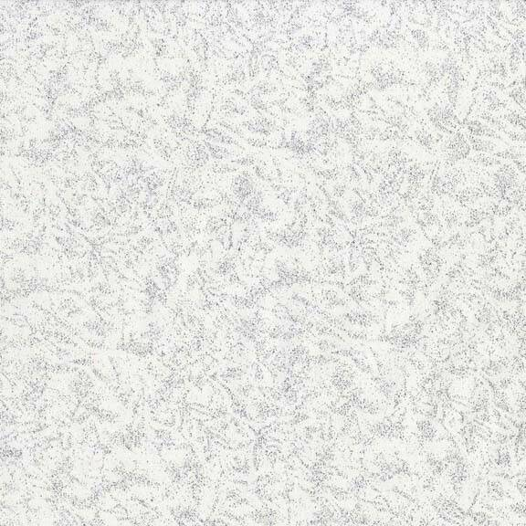 Basics with metallic Fairy Frost metallic glitter - CM0376-ZIRC-D