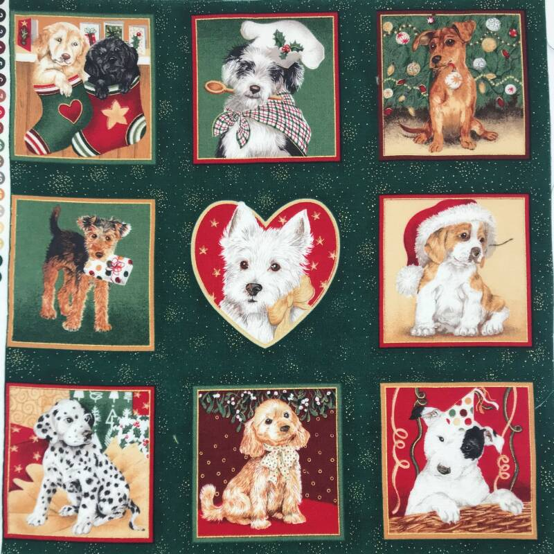Christmas labels 25