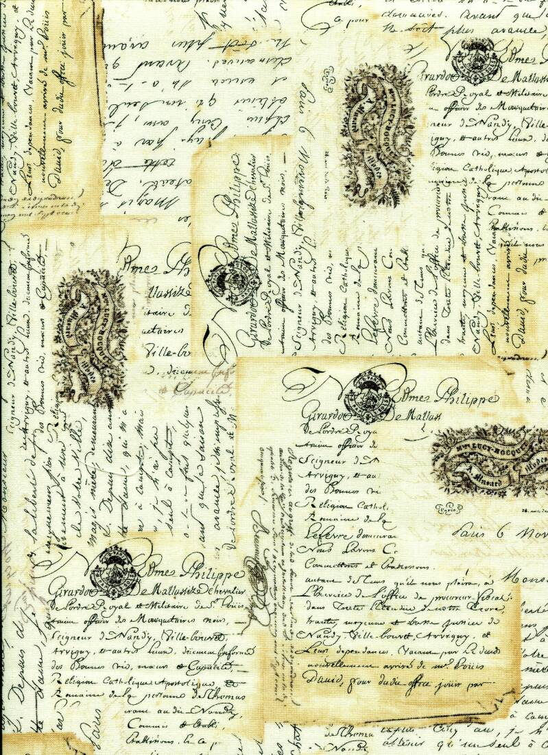 Library old script 2