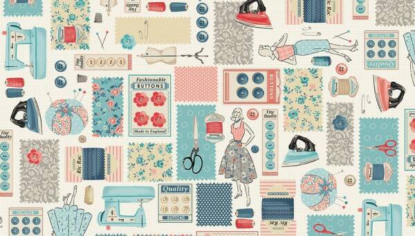 Sewing 2134_1_montage