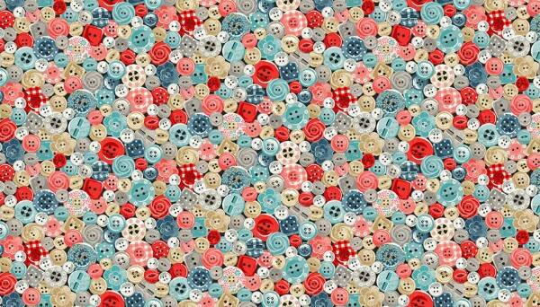 Sewing 2136_1_buttons