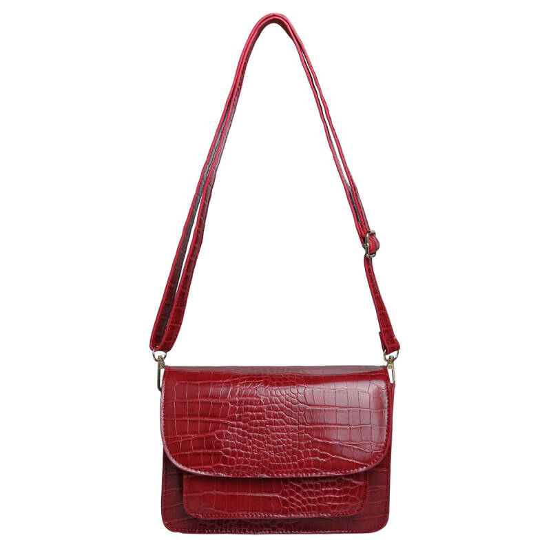 Tas Coly rood