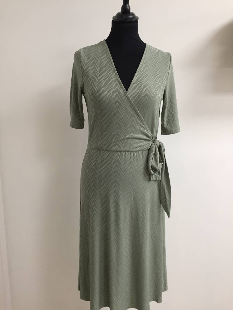 Bysuzan dress