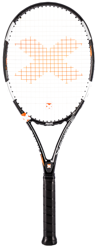 Pacific X Force 295 Pro