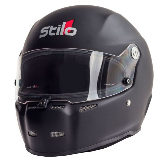 STILO Karthelm ST5 CMR