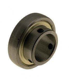 OTK Axle Bearing dia 40 x 80 mm