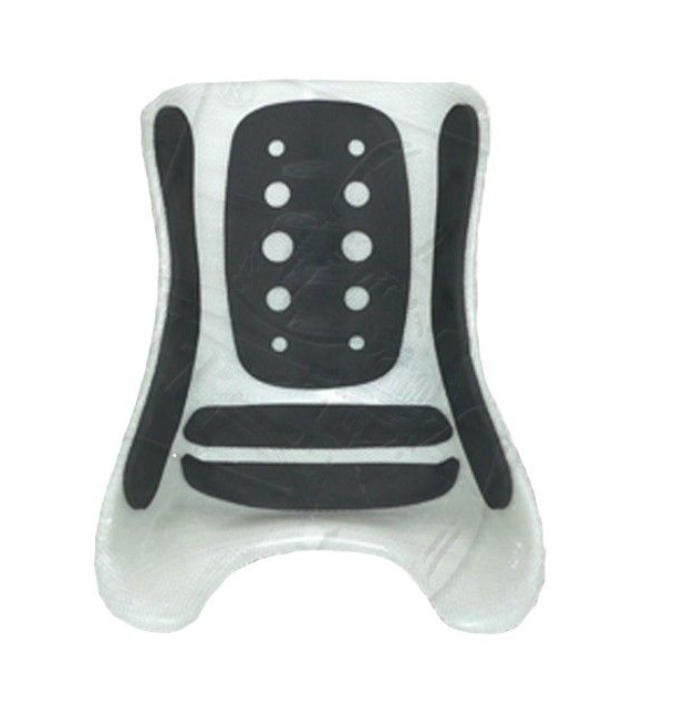Goldspeed Seat Padding Set 10mm
