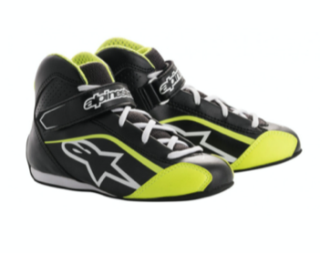 Alpinestars Tech-1 K S (kinderschoenen)