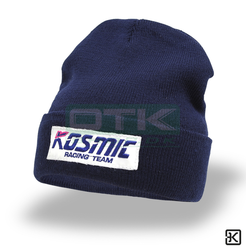KOSMIC HAT
