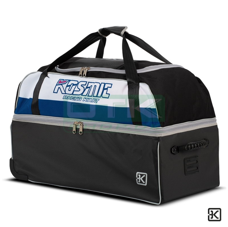 KOSMIC TRAVEL BAG, 2020