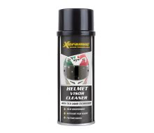 XERAMIC HELMET VISOR CLEANER 200 ML