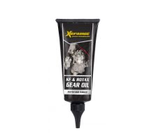 XERAMIC KF KART GEAR OIL 100 ML