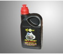 XERAMIC KART OIL EVOLUTION 4T 1 LITER
