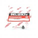 DELLORTO Fuel filter kit