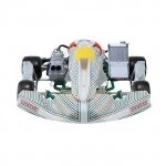 Tony Kart RACER 401 R Direct Drive