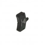 OTK rear brake pad for BS2 ( 1 piece )
