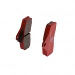 OTK brake pad for BSS KZ ( 1 piece )