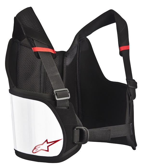 YOUTH BIONIC RIB PROTECTOR