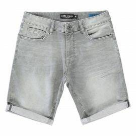 Cars Jeans short Seatle Grey Used