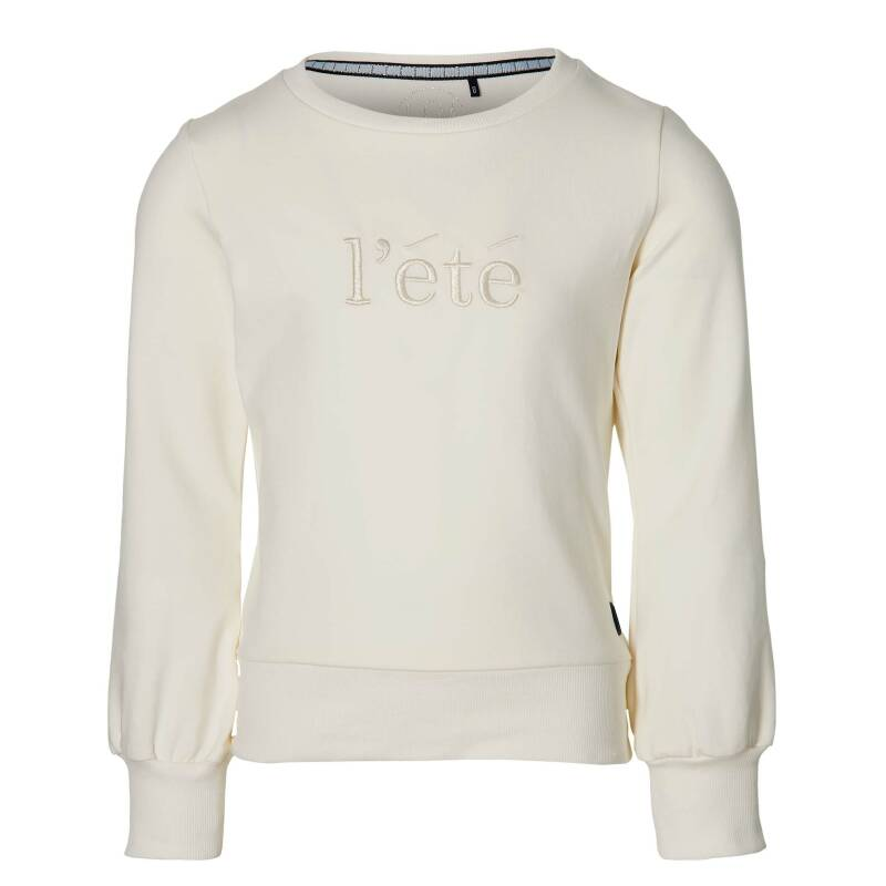 Levv sweater Marley Off White