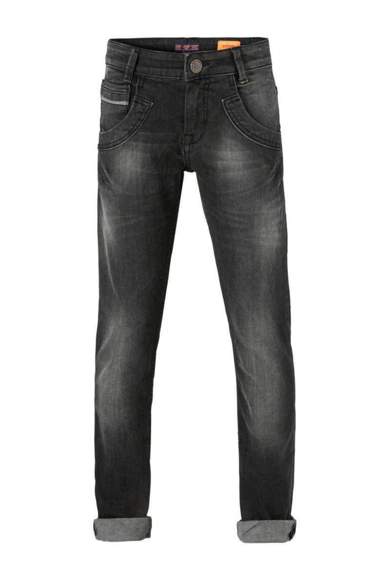 Cars Jeans jeans Frenck