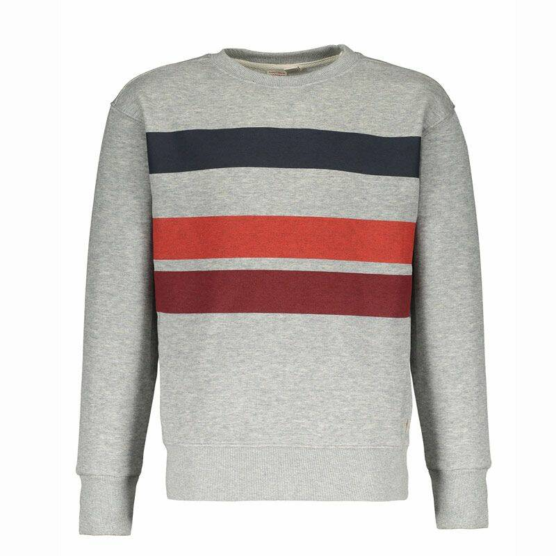 Street Called Madison sweater Charlie