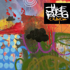 Bugg, Jake - On my own