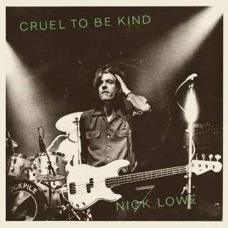 Nick Lowe & Wilco Cruel to Be Kind (40th Anniversary Edition)rsd 2019