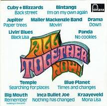 Various - All together now!
