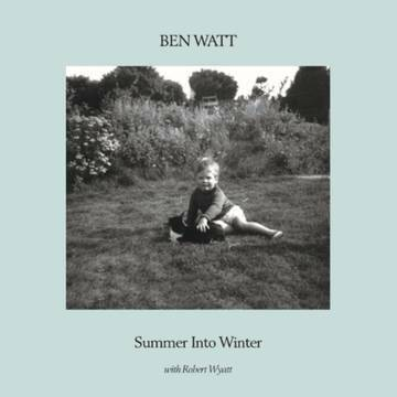 Watt, Ben - Summer Into Winter