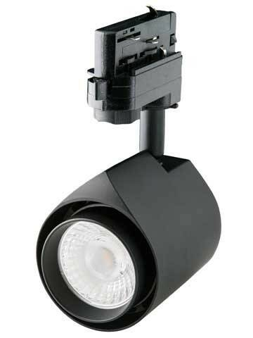 LED Tracklight ColourDrop 38W