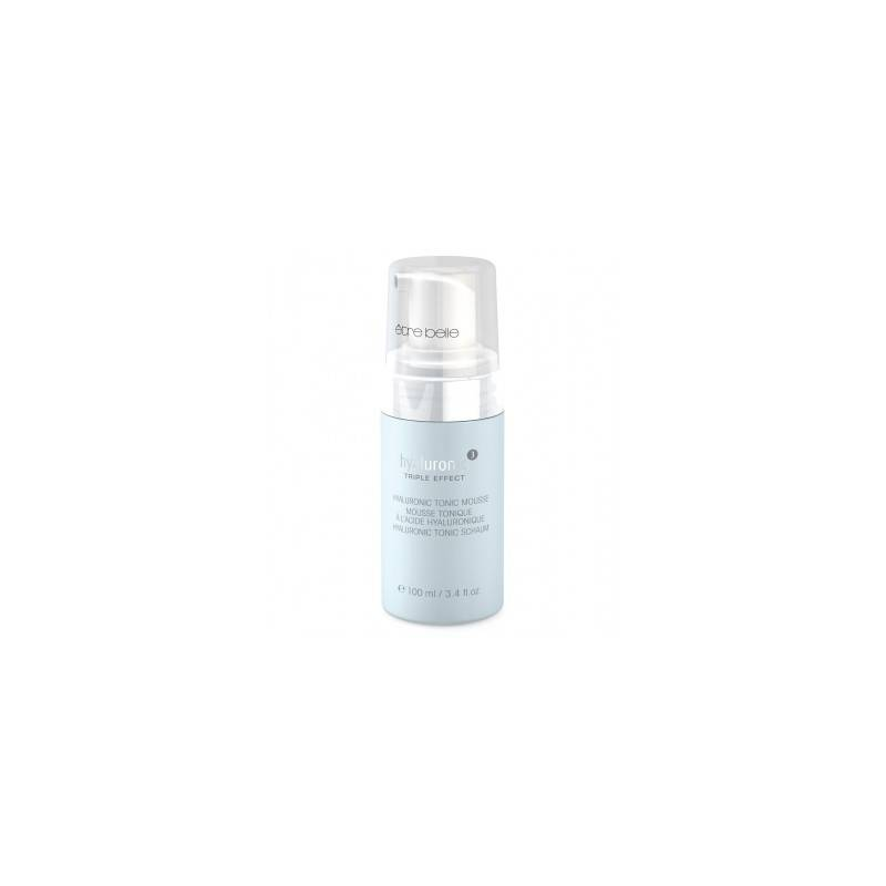 Hyaluronic Cleansing Tonic