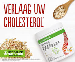 Herbalife Beta heart® vanille 229 g
