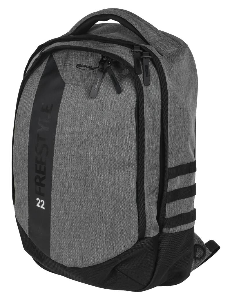 FreeStyle Backpack 22