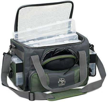 Trendex Systemtasche Baggy