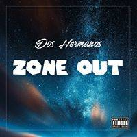ZONE OUT EP