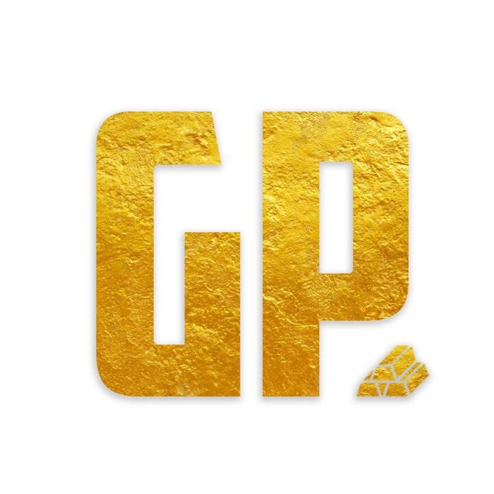 Gold N Forex - Fx Trading Corporation Review