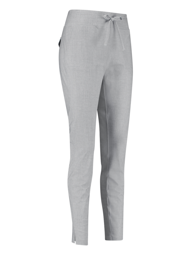Road Melee trousers