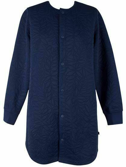 Moude thermo coat