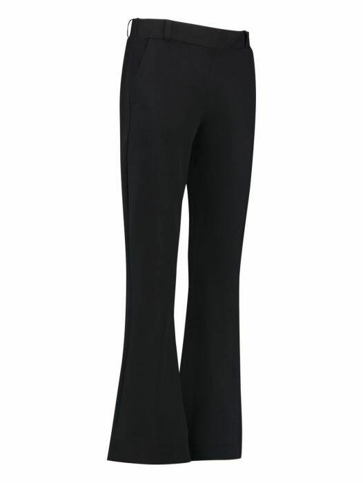 Flair LONG bonded trousers